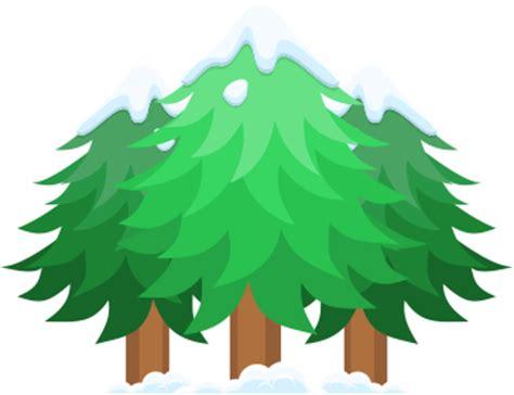 Free Essays on Uses Of Trees through - essaydepotcom