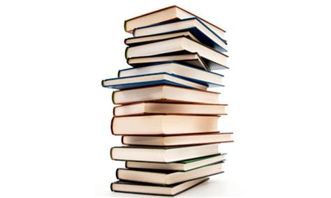 Books Culture The Independent - News UK and