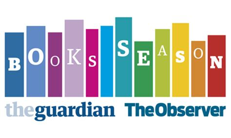 Book review uk guardian