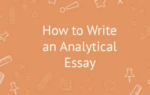 How to Write a Results Section in your Dissertation