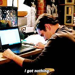 Writing an essay in 6 hours by jackiexbov - Issuu